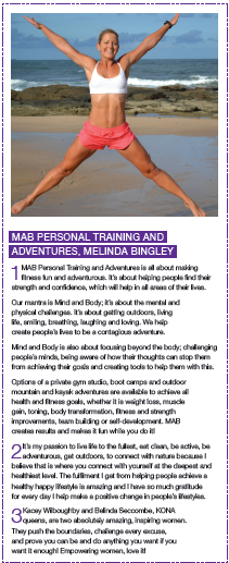 Media_MAB_Personal_Training_and_Adventures,_Melinda_Bingley