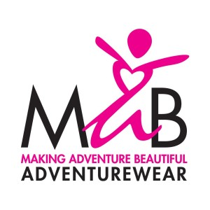 MAB Adventure Wear Logo